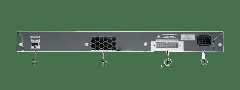 WS-C2960-24PC-S_Back_Panel