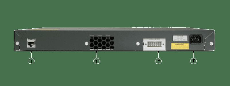 WS-C2960G-48TC-L_Back_Panel