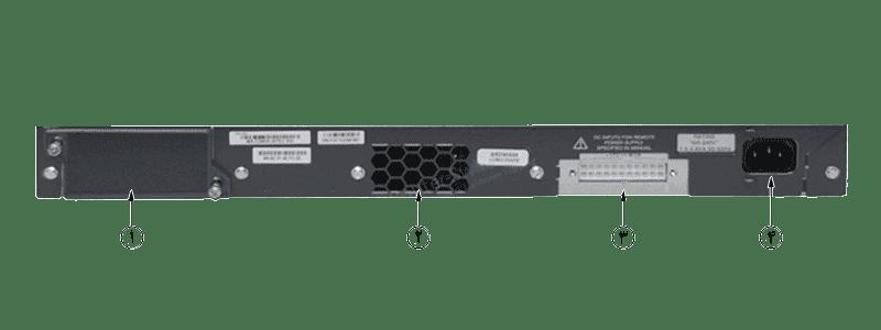 WS-C2960S-48TS-L_Back_Panel