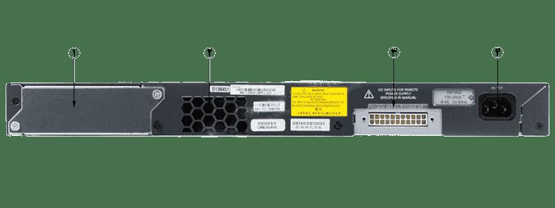WS-C2960X-48FPS-L-back_panel