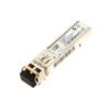 CISCO glc sx mmd module