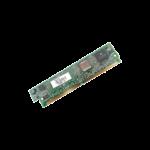 CISCO-VOIP-CARD-PVDM_2_48