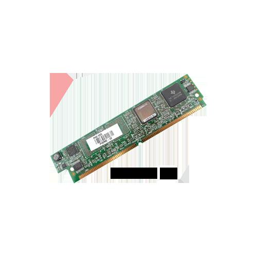 CISCO-VOIP-CARD-PVDM_2_64-bitbebit