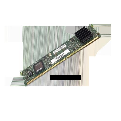 CISCO-VOIP-CARD-PVDM_3_64کارت ویپ سیسکو