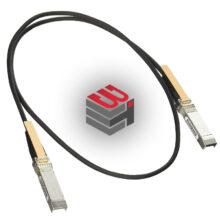 کابل Twinax سیسکو SFP-H10GB-CU1M