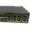 Cisco-Switch-WS-C2960G-24TC-L-Zoom