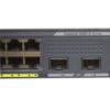 Cisco-Switch-ws-c2960x-48FPD-L_Zoom