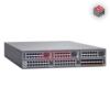 nexus switch n5k 5596 t fa