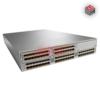 nexus switch n5k 5596 up fa