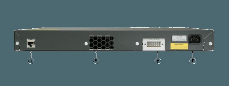 WS-C2960-48PST-L_Back_Panel