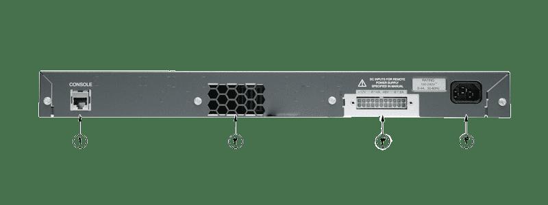 WS-C2960-48PST-S_Back_Panel