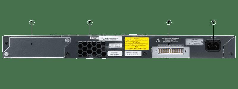 WS-C2960X-48FPD-L-back_panel
