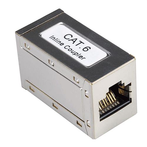 cat6-stp-inline-coupler