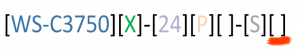 cisco-3750-naming-codes-1