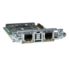 cisco-VOIP-card-VWIC2-2MFT-T1/E1