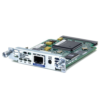 cisco-VOIP-card-WIC-1DSU-T1-V2