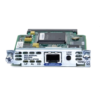 cisco-VOIP-card-WIC-1DSU-T1-V2-2