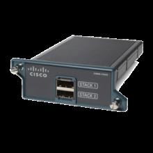 ماژول استک سیسکو CISCO C2960S-STACK