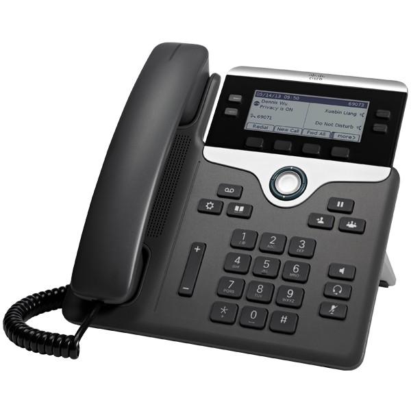 cisco-cp7841-ip-phone