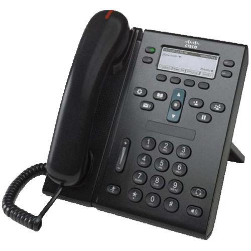 cisco-ip-phone-cp-6945