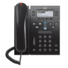 cisco-ip-phone-cp-6945_front