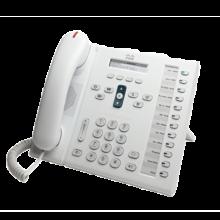 آی پی فون سیسکو CP-6961