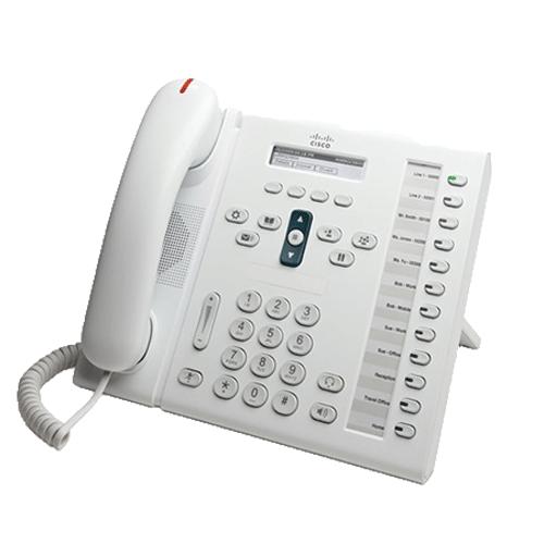 cisco-ip-phone-cp-6961