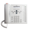 cisco-ip-phone-cp-6961_front