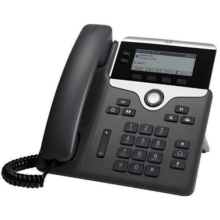 آی پی فون سیسکو CP-7821