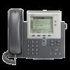 cisco-ip-phone-cp-7942-g_front