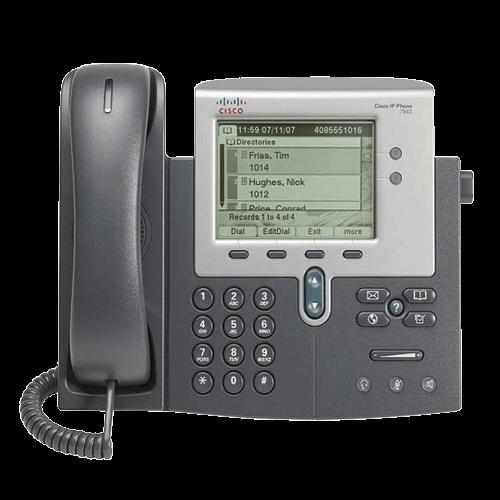 cisco-ip-phone-cp-7942g_front