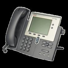 آی پی فون سیسکو CP-7942G