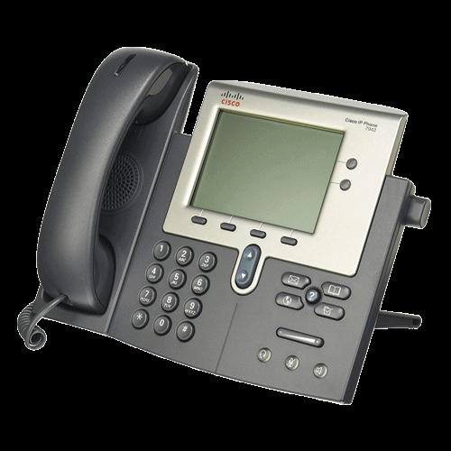 cisco-ip-phone-cp-7942g