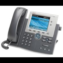 آی پی فون سیسکو CP-7945G