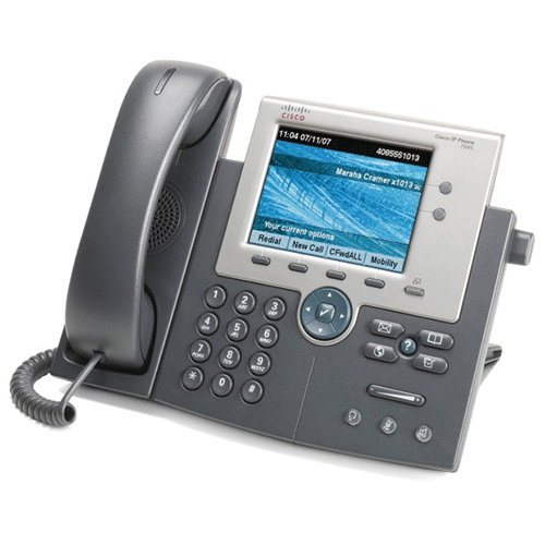 cisco-ip-phone-cp-7945-g_front