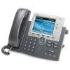 cisco-ip-phone-cp-7945g