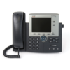 cisco-ip-phone-cp-7945g-direct