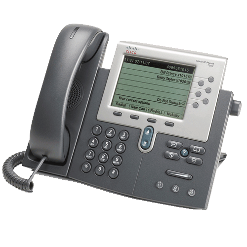 cisco-ip-phone-cp-7962g