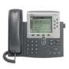 cisco-ip-phone-cp-7962g_front