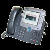 cisco-ip-phone-cp-7970g