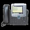 cisco-ip-phone-cp-7970g_front