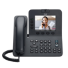 cisco-ip-phone-cp-8945-g