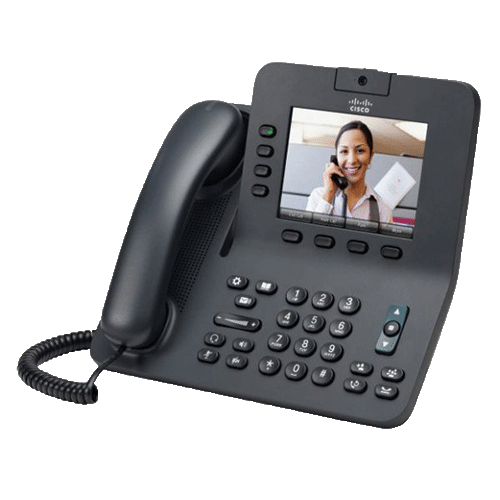 cisco-ip-phone-cp-8945g