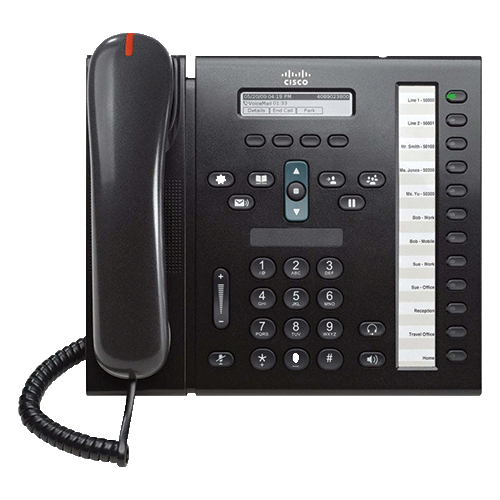 ip-phone-cp-6961