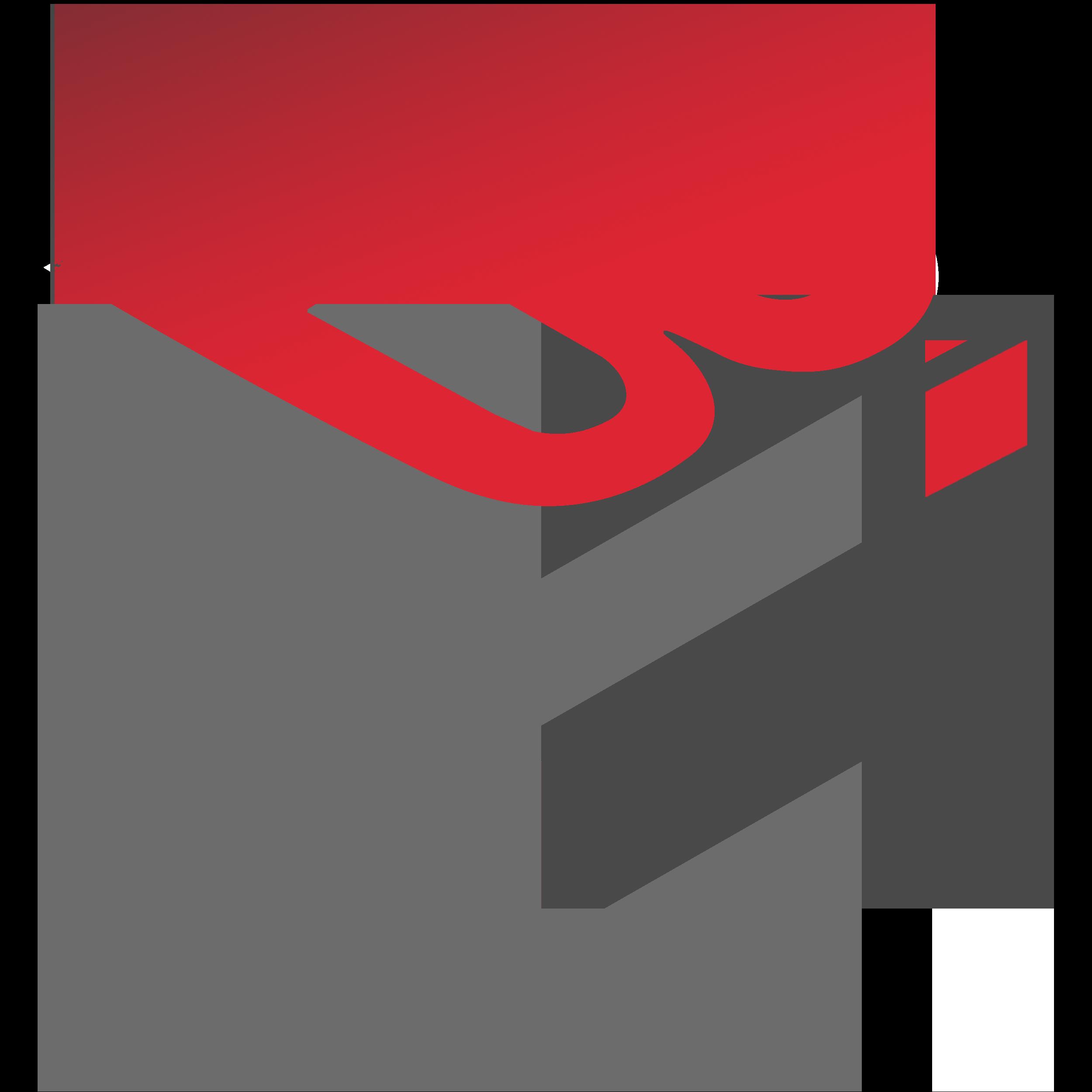 بیت به بیت | فروشگاه اینترنتی تخصصی تجهیزات شبکه سیسکو