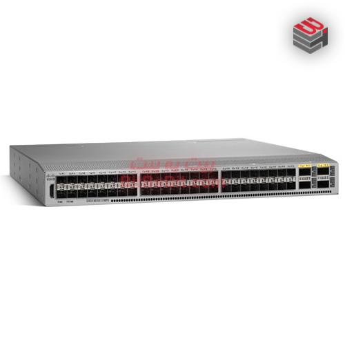 nexus switch n2k 2248PQ