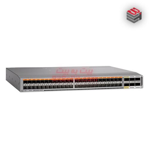 nexus switch n2k 2348UPQ